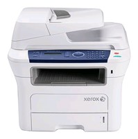 прошивка Xerox WorkCentre 3220DN