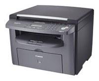 Canon i-sensys lbp6000b printer